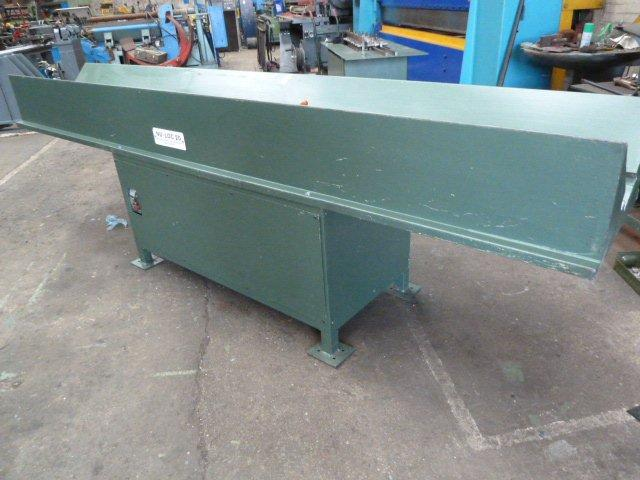 FIRMAC DUCT SEAMER